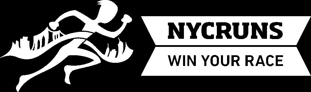 NYCRUNS