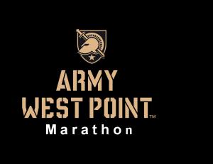 West Point Half Marathon - Fallen Comrades Run